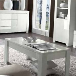 amalfi coffee table.jpg
