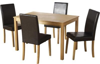 ashmere_dining_set.jpg