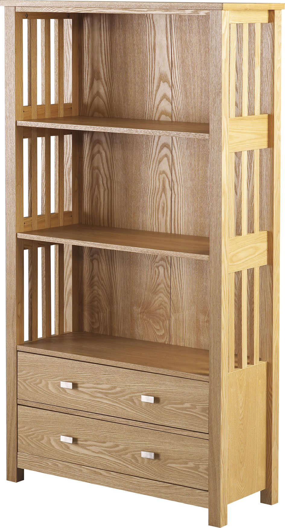 ashmore_2_draw_bookcase.jpg