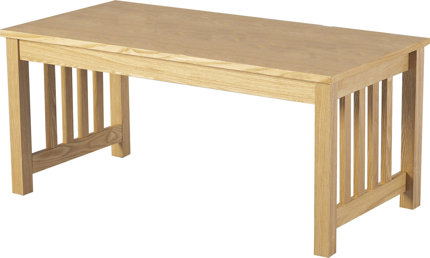 ashmore_coffee_table.jpg