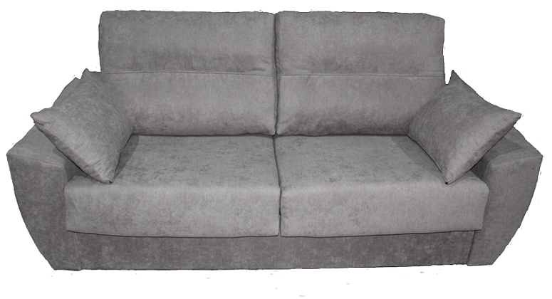 cambridge sofa bed.png