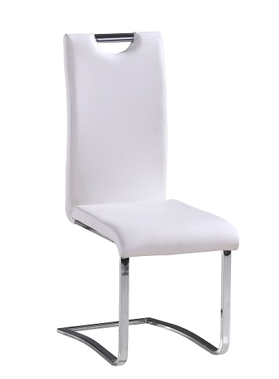cosmo dining chair.jpg