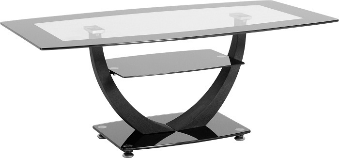 henley_coffee_table black.jpg