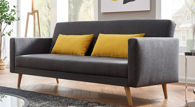 merida sofa bed 299.jpg