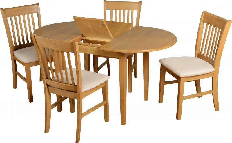 oxford_dining_set_oak.jpg