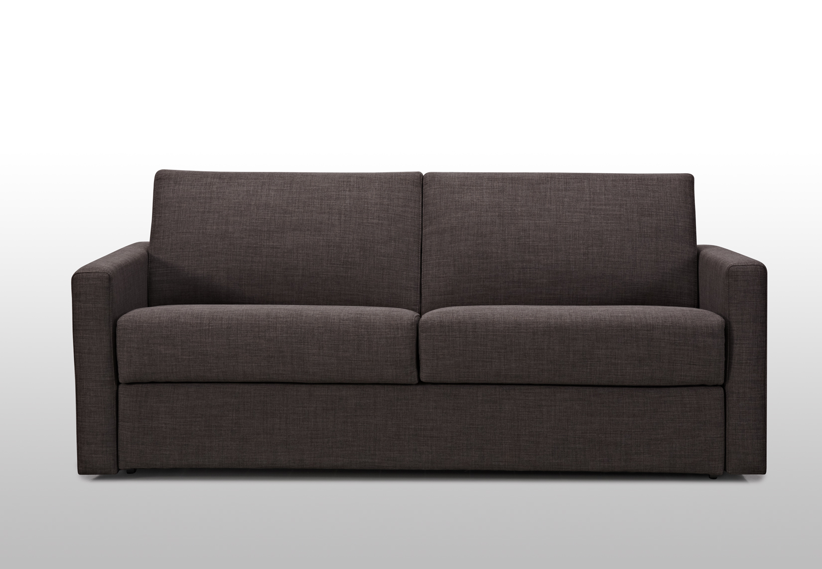 yaris_sofa_bed.jpg